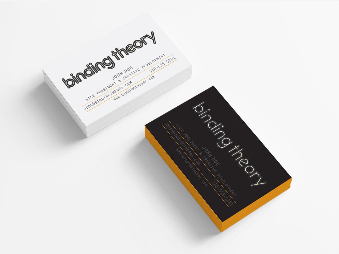 BT-Cards